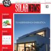 Artículo sobre el Real Decreto 56/2016 en Solarnews