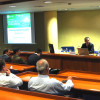 EDE Ingenieros aporta su experiencia sobre la gestión energética en el sector servicios