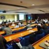 EDE Ingenieros participa en una jornada sobre gestión energética