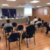 EDE Ingenieros participa en una jornada en Vitoria como experto en eficiencia energética