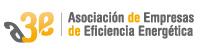 logo_A3Ebase