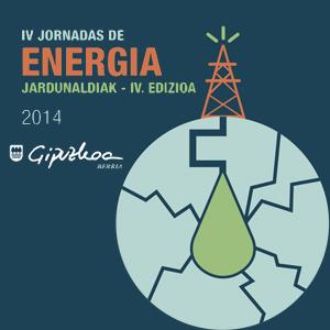 Jornadas Energía de Gipuzkoa Ede Ingenieros