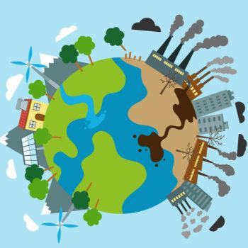 ley vasca de Sostenibilidad Energética en la Industria