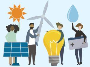 Sostenibilidad-energetica-vasca