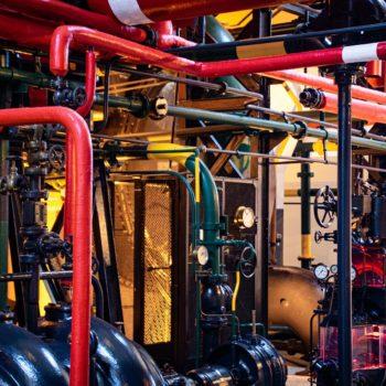 ayudas eficiencia energetica industria