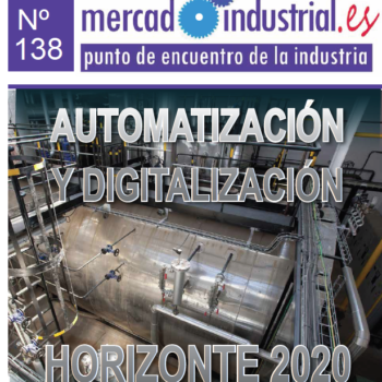 mercado Industrial