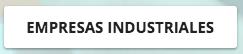 Calculadora de consumo energetico empresas industriales