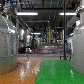 formación para comités energéticos industriales Ede Ingenieros